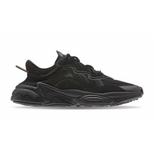 adidas Ozweego čierne EE6999 - vyskúšajte osobne v obchode