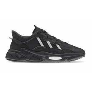 adidas Ozweego W-6.5 čierne H04259-6.5