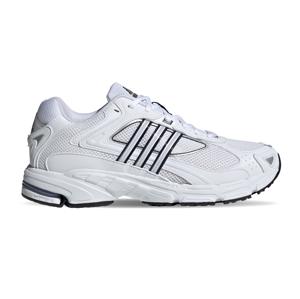 adidas Response Cl Ftwr White/Core Black/Ftwr White biele FX6166 - vyskúšajte osobne v obchode