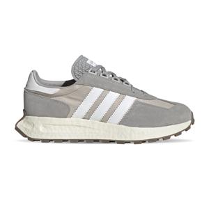 adidas Retropy E5-9.5 šedé Q47101-9.5