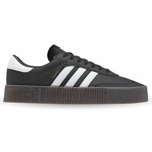 adidas Sambarose čierne B28156 - vyskúšajte osobne v obchode