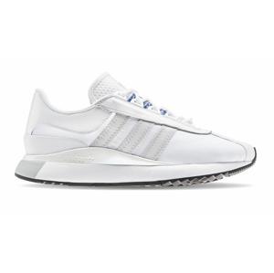 adidas Sl Andridge W biele EG6846 - vyskúšajte osobne v obchode