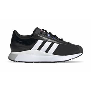 adidas SL Andridge W čierne EG6845 - vyskúšajte osobne v obchode