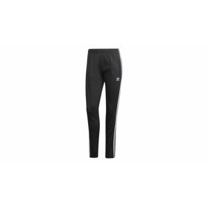 adidas Sst Pants Pb W-38 čierne GD2361-38