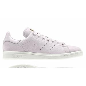 adidas Stan Smith biele B41595 - vyskúšajte osobne v obchode