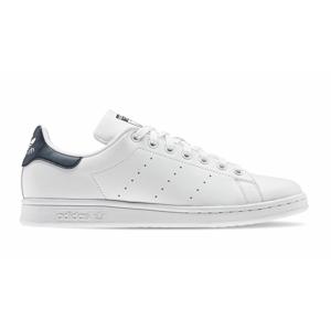 adidas Stan Smith biele FX5501 - vyskúšajte osobne v obchode