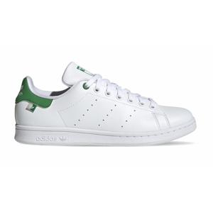 adidas Stan Smith biele FX5541 - vyskúšajte osobne v obchode