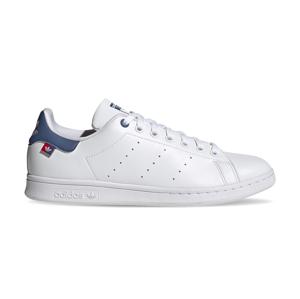 adidas Stan Smith biele FX5548 - vyskúšajte osobne v obchode
