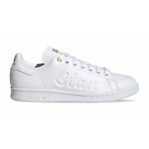 adidas Stan Smith W biele FY5464 - vyskúšajte osobne v obchode
