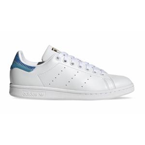 adidas Stan Smith W biele H05054 - vyskúšajte osobne v obchode