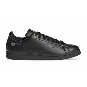 adidas Stan Smith W čierne FX5646 - vyskúšajte osobne v obchode