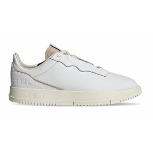 adidas Supercourt Premium biele FY5472 - vyskúšajte osobne v obchode