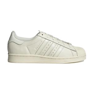 adidas Superstar 4.5 biele H03916-4.5