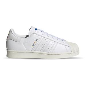 adidas Superstar-5.5 biele GZ75371-5.5