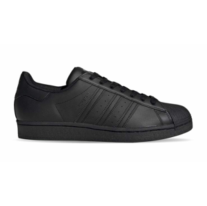 adidas Superstar-5.5 čierne EG4957-5.5