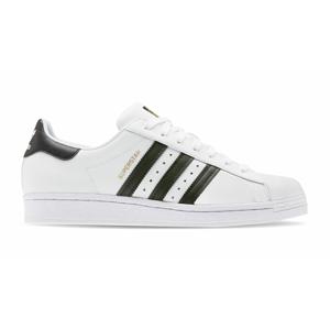 adidas Superstar biele EG4958 - vyskúšajte osobne v obchode