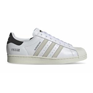 adidas Superstar biele FV2808 - vyskúšajte osobne v obchode