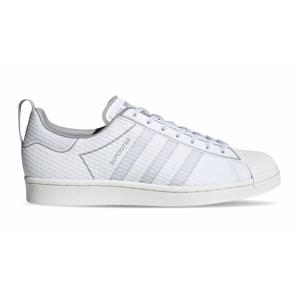 adidas Superstar biele FW6014 - vyskúšajte osobne v obchode