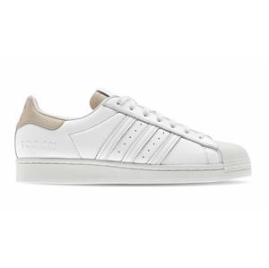 adidas Superstar biele FY5477 - vyskúšajte osobne v obchode