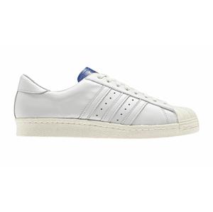 adidas Superstar BT biele BD7602 - vyskúšajte osobne v obchode