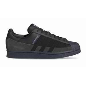 adidas Superstar čierne FX5564 - vyskúšajte osobne v obchode