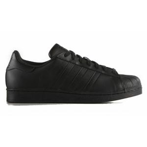 adidas Superstar Foundation Black čierne AF5666