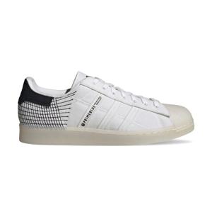 adidas Superstar Primeblue biele G58198 - vyskúšajte osobne v obchode
