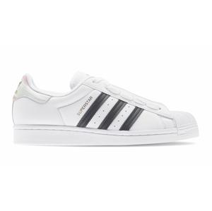 adidas Superstar W biele FY5132 - vyskúšajte osobne v obchode
