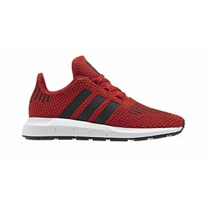 adidas Swift Run C scarlet-30.5 červené CG6926-30.5