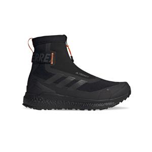 adidas Terrex Free Hiker C čierne FU7217 - vyskúšajte osobne v obchode