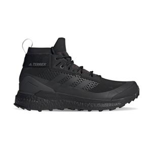 adidas Terrex Free Hiker G čierne FV5497 - vyskúšajte osobne v obchode