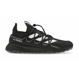 adidas Terrex Voyager 21-7.5 čierne FZ2225-7.5