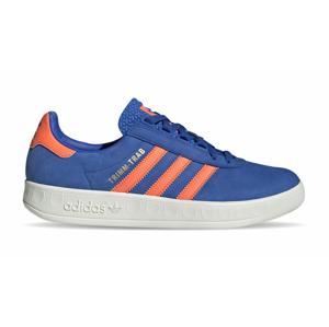 adidas Trimm Trab modré EE5743 - vyskúšajte osobne v obchode