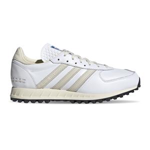 adidas TRX Vintage 11.5 biele H05386-11.5