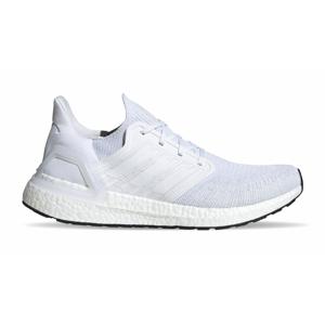 adidas Ultraboost 20 biele EF1042 - vyskúšajte osobne v obchode
