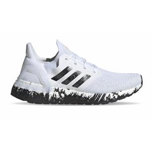 adidas Ultraboost 20 biele EG1370