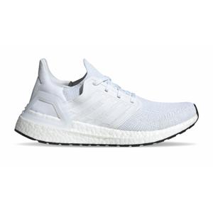 adidas Ultraboost 20 W biele EG0713 - vyskúšajte osobne v obchode
