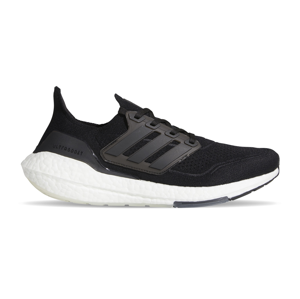 adidas Ultraboost 21 Black-9 čierne FY0378-9