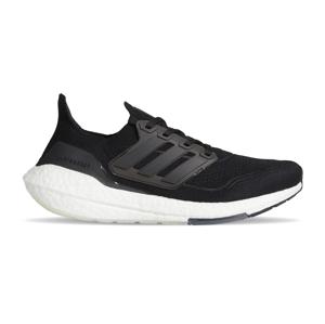 adidas Ultraboost 21 Black čierne FY0378