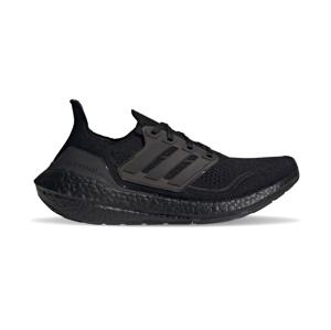 adidas Ultraboost 21 W čierne FZ2762 - vyskúšajte osobne v obchode