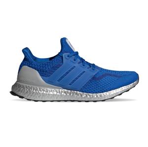 adidas Ultraboost 5.0 Dna Football Blue/Football Blue/Team Royal Blue modré FX7973 - vyskúšajte osobne v obchode
