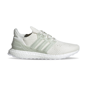 adidas Ultraboost 6.0 Dna X Parley Non-Dyed/Non-Dyed/Non-Dyed-7.5 biele FZ0250-7.5