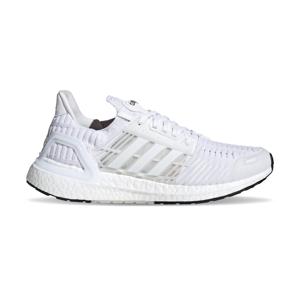 adidas Ultraboost Cc_1 Dna Ftwr White/Ftwr White/Core Black biele FZ2545 - vyskúšajte osobne v obchode