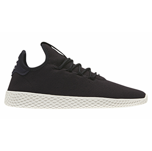 adidas x Pharrell Williams Tennis HU čierne AQ1056 - vyskúšajte osobne v obchode