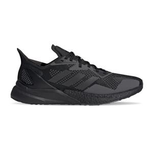 adidas X9000L3 čierne EH0055 - vyskúšajte osobne v obchode
