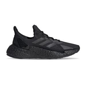 adidas X9000L4 čierne FW8386 - vyskúšajte osobne v obchode