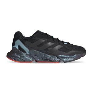 adidas X9000L4 M-9.5 čierne S23665-9.5