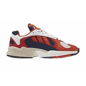 adidas Yung-1 červené B37615