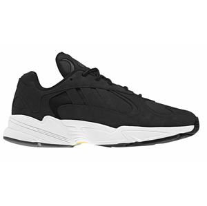 adidas Yung-1 Core Black čierne CG7121 - vyskúšajte osobne v obchode