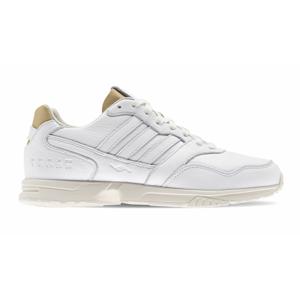 adidas Zx 1000 C biele FY7236 - vyskúšajte osobne v obchode